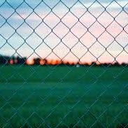 commercial fencing installation irving texas