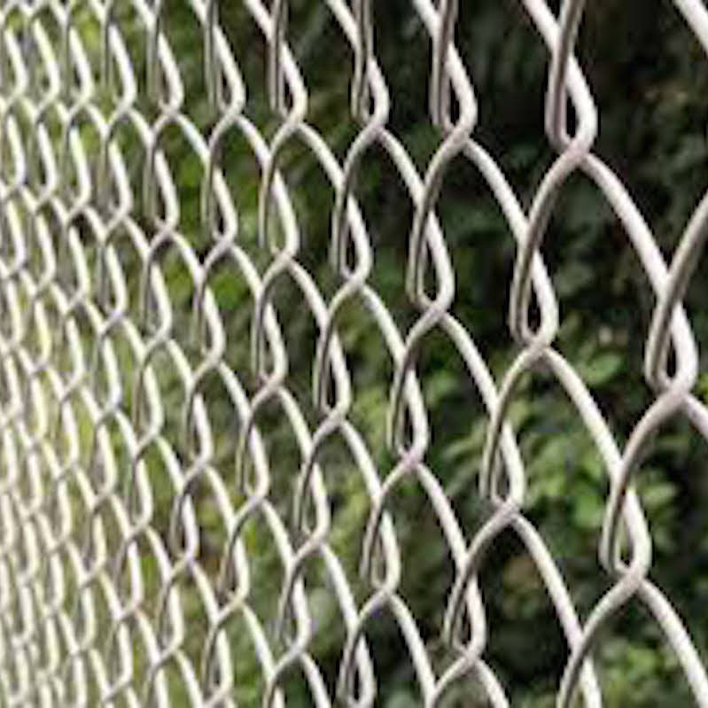 fence company in irving texas
