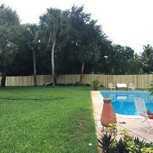 the best pool fencing irving texas